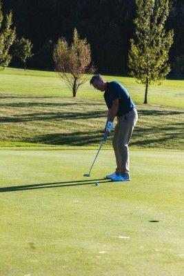 alfa-golfturnier-22