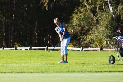 alfa-golfturnier-10
