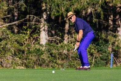 alfa-golfturnier-11