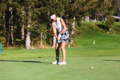 alfa-golfturnier-12