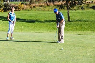 alfa-golfturnier-13