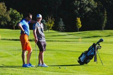 alfa-golfturnier-14