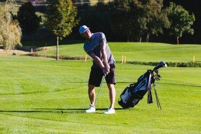 alfa-golfturnier-15