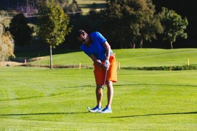 alfa-golfturnier-16