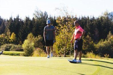 alfa-golfturnier-17
