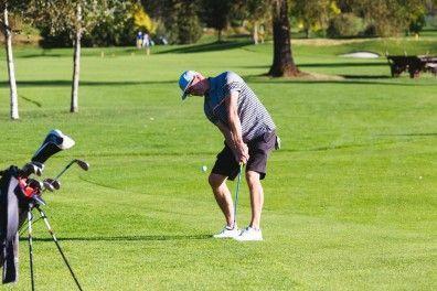 alfa-golfturnier-19