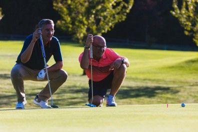 alfa-golfturnier-20