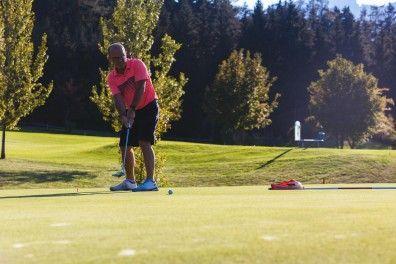 alfa-golfturnier-21