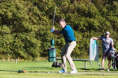 alfa-golfturnier-24
