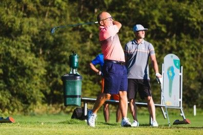 alfa-golfturnier-25