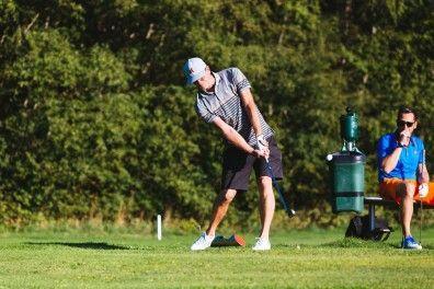 alfa-golfturnier-26