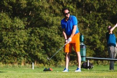 alfa-golfturnier-27