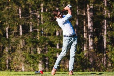 alfa-golfturnier-28