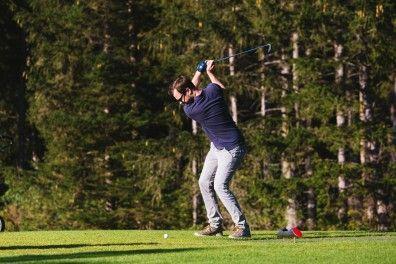 alfa-golfturnier-29
