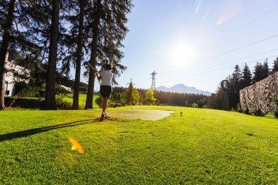 alfa-golfturnier-3