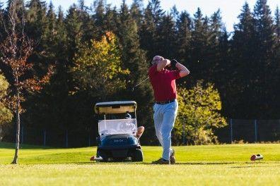 alfa-golfturnier-31