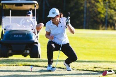 alfa-golfturnier-32