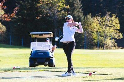 alfa-golfturnier-33