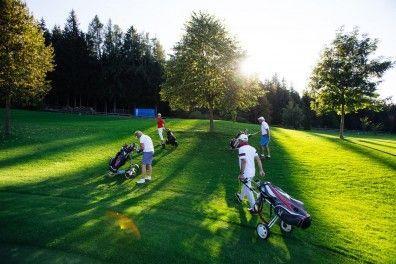 alfa-golfturnier-34