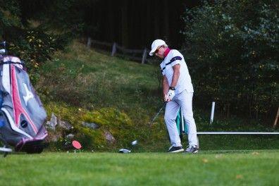 alfa-golfturnier-35