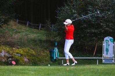 alfa-golfturnier-36