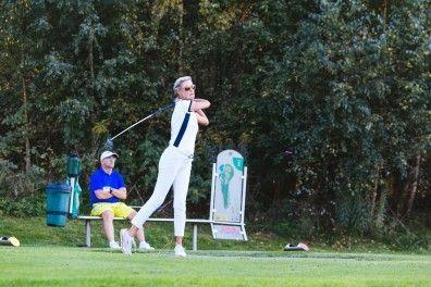 alfa-golfturnier-41