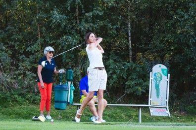 alfa-golfturnier-42