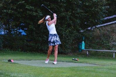 alfa-golfturnier-44