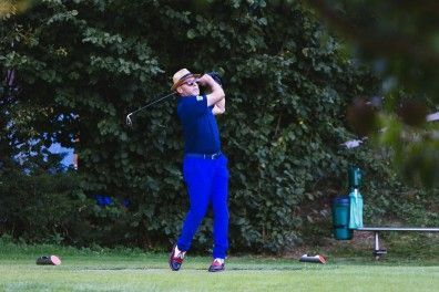alfa-golfturnier-45