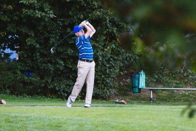 alfa-golfturnier-46