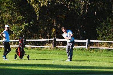 alfa-golfturnier-48