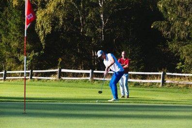 alfa-golfturnier-49