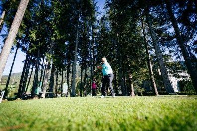 alfa-golfturnier-5
