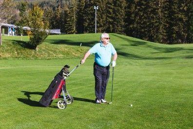 alfa-golfturnier-6