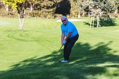 alfa-golfturnier-7