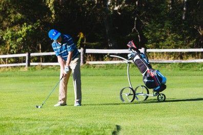 alfa-golfturnier-9