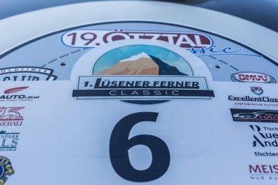 luesener-ferner-classic-20