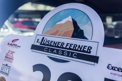 luesener-ferner-classic-33
