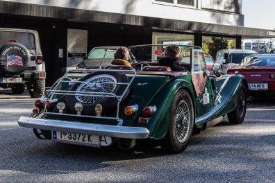 luesener-ferner-classic-35