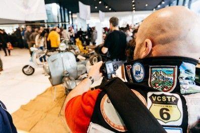 vespa-customshow-2017-29